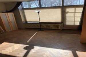 Bekijk kamer te huur in Hengelo Ov Oldenzaalsestraat, € 460, 25m2 - 357448. Geïnteresseerd? Bekijk dan deze kamer en laat een bericht achter!