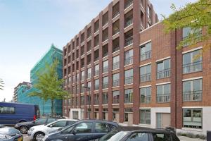 Bekijk appartement te huur in Amsterdam Amstelvlietstraat, € 1650, 53m2 - 358324. Geïnteresseerd? Bekijk dan deze appartement en laat een bericht achter!