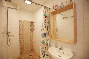 For rent: Apartment Turfmarkt, Haarlem - 1