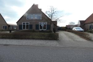 Bekijk woning te huur in Apeldoorn Koperweg, € 1250, 113m2 - 351562. Geïnteresseerd? Bekijk dan deze woning en laat een bericht achter!