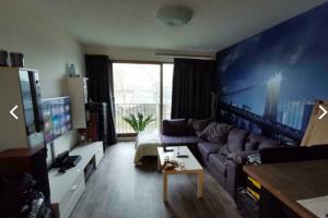 Bekijk appartement te huur in Groningen De Kaai, € 920, 42m2 - 384450. Geïnteresseerd? Bekijk dan deze appartement en laat een bericht achter!