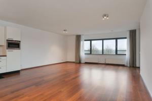 Bekijk appartement te huur in Eindhoven Ds Theodor Fliednerstraat, € 1475, 79m2 - 368456. Geïnteresseerd? Bekijk dan deze appartement en laat een bericht achter!