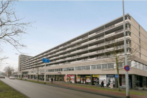 View apartment for rent in Eindhoven Bomanshof, € 1395, 95m2 - 366111. Interested? check out this apartment and leave a message!