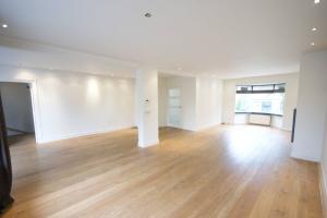 Bekijk appartement te huur in Ulvenhout Anneville-laan, € 1750, 125m2 - 336897. Geïnteresseerd? Bekijk dan deze appartement en laat een bericht achter!