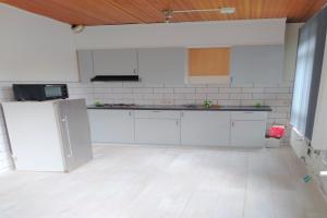 Te huur: Appartement Schaesbergerweg, Heerlen - 1