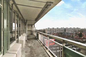 View apartment for rent in Amersfoort Ganzenstraat, € 1295, 110m2 - 383781. Interested? check out this apartment and leave a message!