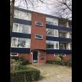 Bekijk appartement te huur in Roosendaal Philipslaan, € 800, 80m2 - 360241. Geïnteresseerd? Bekijk dan deze appartement en laat een bericht achter!