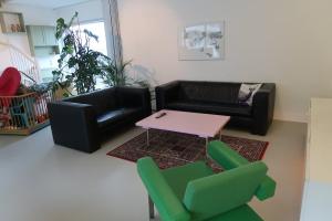 Bekijk woning te huur in Utrecht Heemstedelaan, € 1820, 160m2 - 380276. Geïnteresseerd? Bekijk dan deze woning en laat een bericht achter!