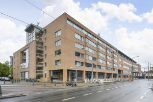 Bekijk appartement te huur in Den Haag Ammunitiehaven, € 1500, 79m2 - 376882. Geïnteresseerd? Bekijk dan deze appartement en laat een bericht achter!