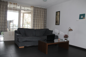 Bekijk appartement te huur in Amersfoort D. Baander, € 950, 70m2 - 354282. Geïnteresseerd? Bekijk dan deze appartement en laat een bericht achter!
