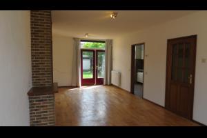 Bekijk woning te huur in Eindhoven Hectorlaan, € 1095, 90m2 - 314080. Geïnteresseerd? Bekijk dan deze woning en laat een bericht achter!