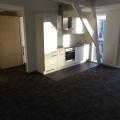Bekijk appartement te huur in Tilburg Sint Annaplein, € 898, 42m2 - 294902. Geïnteresseerd? Bekijk dan deze appartement en laat een bericht achter!