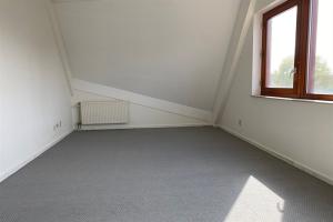 Te huur: Woning Pembastraat, Almere - 1
