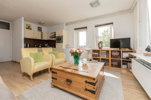 View apartment for rent in Rotterdam Gouvernestraat, € 700, 40m2 - 388018. Interested? check out this apartment and leave a message!