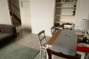 Bekijk appartement te huur in Haarlem V. Zeggelenstraat, € 1200, 60m2 - 357602. Geïnteresseerd? Bekijk dan deze appartement en laat een bericht achter!