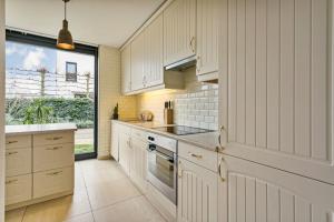 For rent: Apartment Wittemstraat, Tilburg - 1