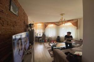 Bekijk appartement te huur in Utrecht Vleutenseweg, € 1425, 70m2 - 394354. Geïnteresseerd? Bekijk dan deze appartement en laat een bericht achter!