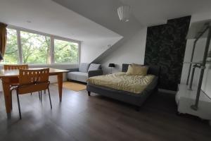 For rent: Room Adelaarsweg, Amsterdam - 1