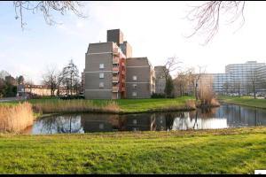 Bekijk appartement te huur in Nijmegen Tolhuis, € 675, 66m2 - 292315. Geïnteresseerd? Bekijk dan deze appartement en laat een bericht achter!