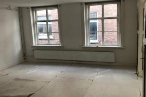 Bekijk appartement te huur in Leiden Duizenddraadsteeg, € 1500, 110m2 - 354569. Geïnteresseerd? Bekijk dan deze appartement en laat een bericht achter!