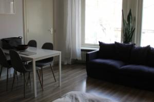 Bekijk studio te huur in Maastricht Alexander Battalaan, € 628, 31m2 - 295968. Geïnteresseerd? Bekijk dan deze studio en laat een bericht achter!