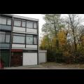 Bekijk kamer te huur in Breda Hooilaan, € 360, 12m2 - 258905