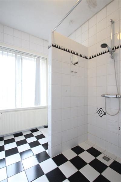 Te huur: Appartement Croeselaan, Utrecht - 8
