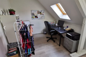 View apartment for rent in Eindhoven Zonneroosstraat, € 995, 104m2 - 380946. Interested? check out this apartment and leave a message!