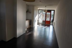 Bekijk kamer te huur in Enschede Auskamplanden, € 450, 41m2 - 353846. Geïnteresseerd? Bekijk dan deze kamer en laat een bericht achter!