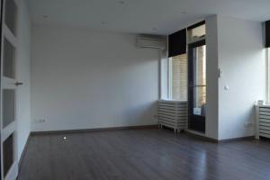 For rent: Apartment Kerkwervesingel, Rotterdam - 1