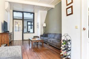 For rent: House Veldhovenring, Tilburg - 1