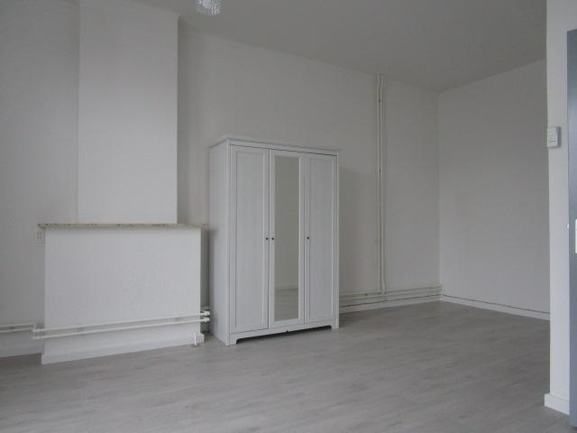 Te huur: Kamer Abel Tasmanstraat, Utrecht - 4