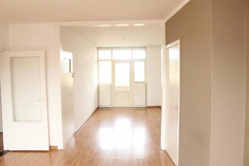 Te huur: Appartement P.C. Boutensstraat, Almelo - 11