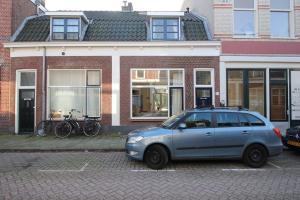 Bekijk woning te huur in Utrecht Bouwstraat, € 1495, 80m2 - 359072. Geïnteresseerd? Bekijk dan deze woning en laat een bericht achter!
