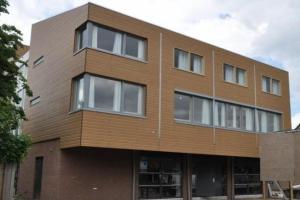 Bekijk studio te huur in Eindhoven Accumulatorstraat: Studio - € 850, 28m2 - 353246