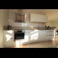 Te huur: Appartement Glashaven, Rotterdam - 1