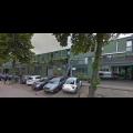 Bekijk appartement te huur in Eindhoven Otterstraat: Appartement - € 695, 45m2 - 295711