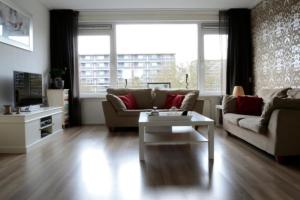Bekijk appartement te huur in Arnhem Middelgraaflaan, € 795, 77m2 - 341638. Geïnteresseerd? Bekijk dan deze appartement en laat een bericht achter!