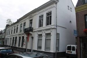 Bekijk woning te huur in Breda Duivelsbruglaan, € 1650, 160m2 - 362133. Geïnteresseerd? Bekijk dan deze woning en laat een bericht achter!