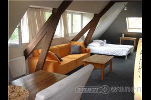 Bekijk studio te huur in Eindhoven Willem Frisostraat, € 850, 77m2 - 69231. Geïnteresseerd? Bekijk dan deze studio en laat een bericht achter!