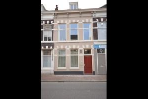 Bekijk appartement te huur in Dordrecht Spuiweg, € 795, 68m2 - 288997. Geïnteresseerd? Bekijk dan deze appartement en laat een bericht achter!