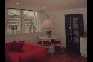Bekijk appartement te huur in Utrecht Zamenhofdreef, € 895, 60m2 - 295399. Geïnteresseerd? Bekijk dan deze appartement en laat een bericht achter!