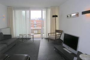Bekijk appartement te huur in Maastricht Heugemerweg, € 1450, 100m2 - 379397. Geïnteresseerd? Bekijk dan deze appartement en laat een bericht achter!