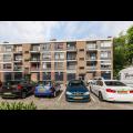 Te huur: Appartement Ruigenhoek, Rotterdam - 1