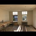 Bekijk kamer te huur in Arnhem Sonsbeekweg, € 535, 24m2 - 351220. Geïnteresseerd? Bekijk dan deze kamer en laat een bericht achter!