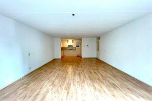 For rent: Apartment Laan van Europa, Roosendaal - 1