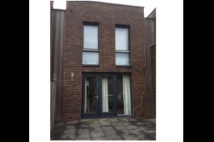 Bekijk woning te huur in Tilburg Waardenburgstraat, € 950, 250m2 - 295161. Geïnteresseerd? Bekijk dan deze woning en laat een bericht achter!