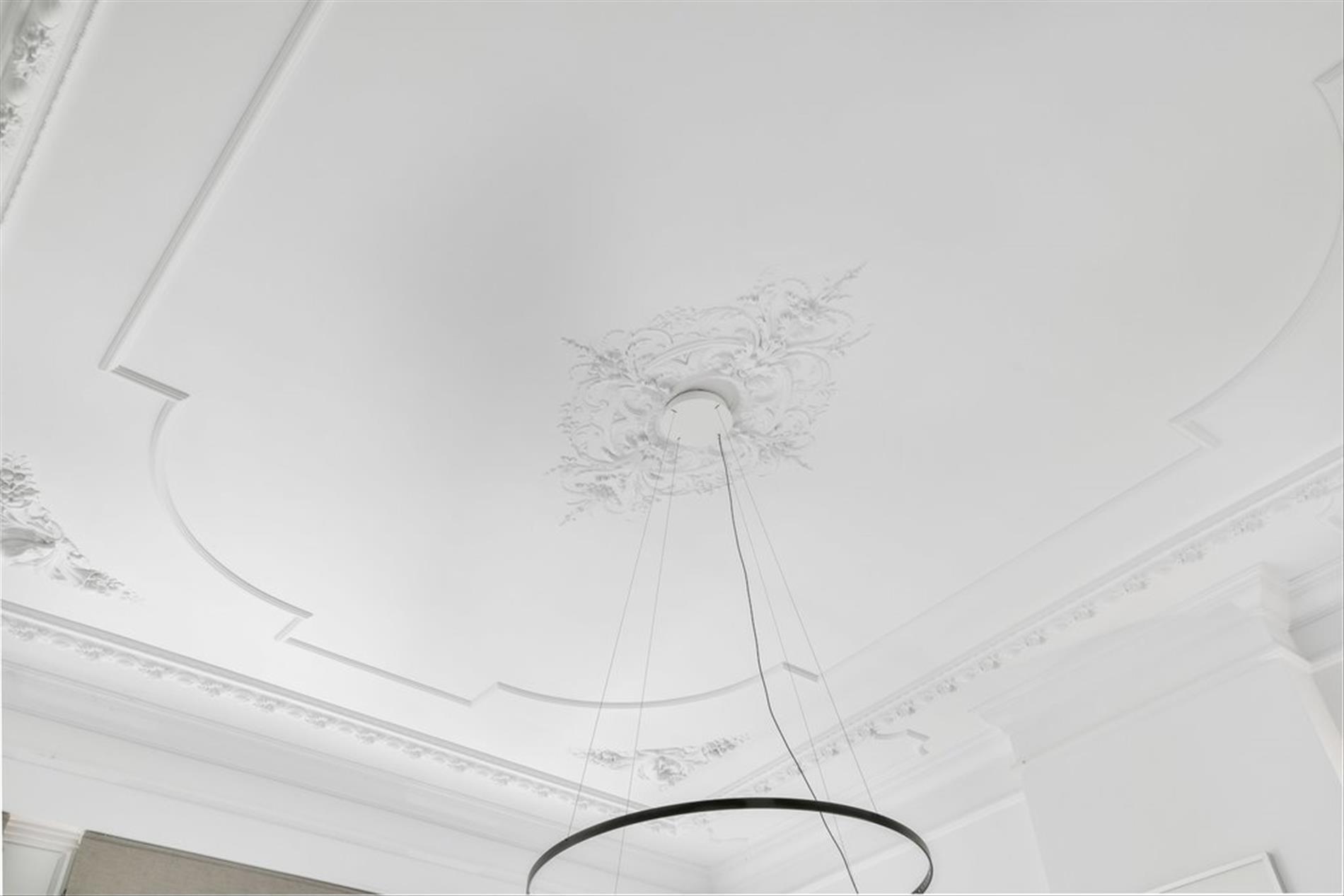 Te huur: Appartement Leliegracht, Amsterdam - 13