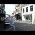 Bekijk appartement te huur in Eindhoven Kleine Berg, € 795, 70m2 - 232021