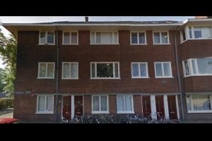 Bekijk kamer te huur in Utrecht Asselijnstraat, € 500, 23m2 - 334921. Geïnteresseerd? Bekijk dan deze kamer en laat een bericht achter!